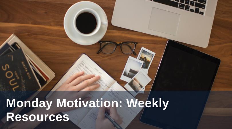 1 - Monday Motivation Image-3