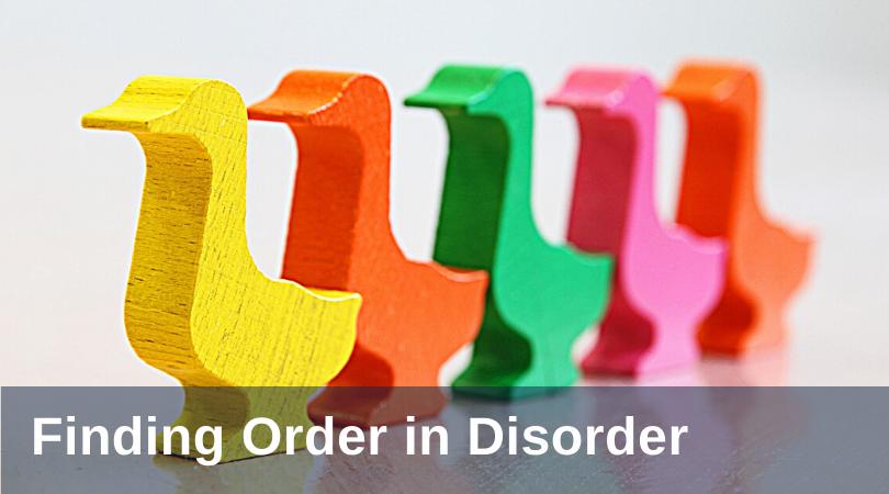 Kirzeder_Order in Disorder title