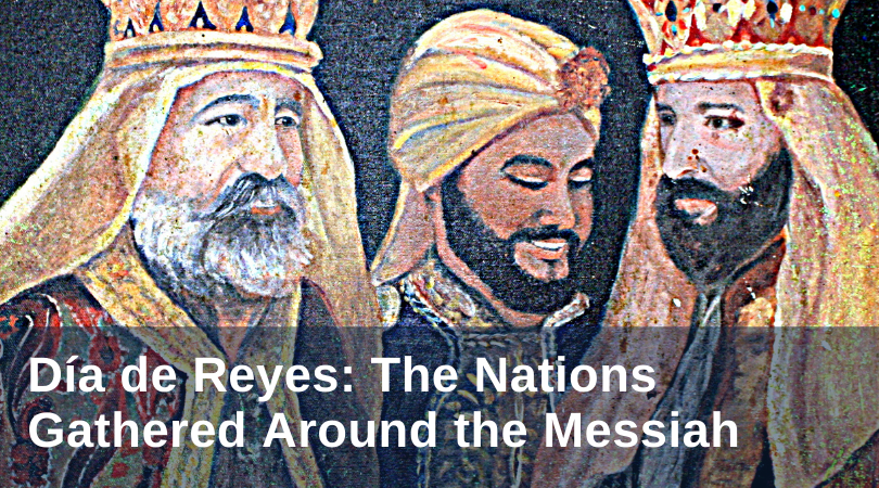 Lopes Tres Reyes English ver2 title