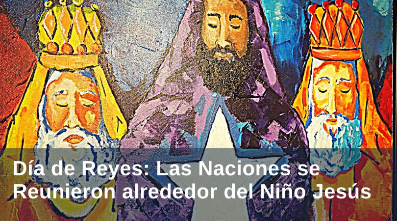 Lopez Tres Reyes Spanish ver2 title
