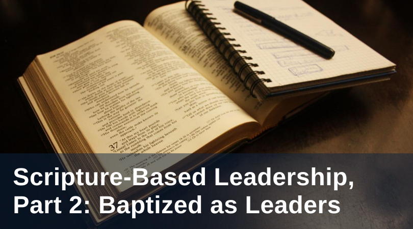 May Scripture Based Leadership Title 2
