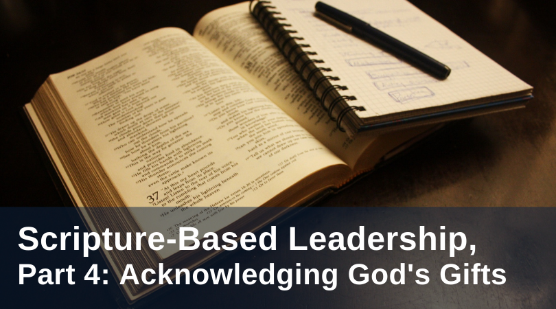 May Scripture Based Leadership Title 4