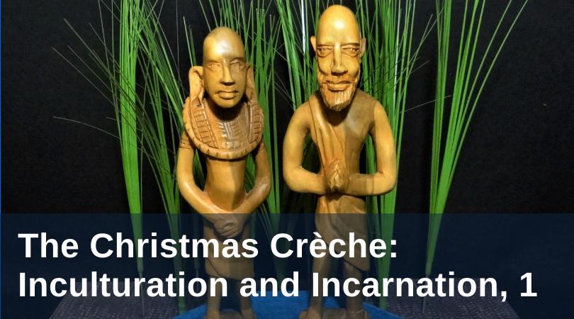 Rice Crèche 1 title