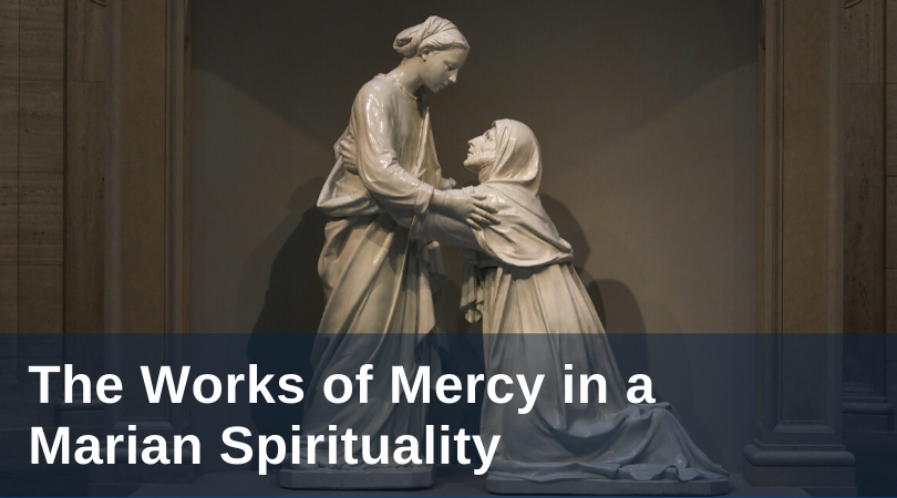 Rice Marian Spirituality 3 title