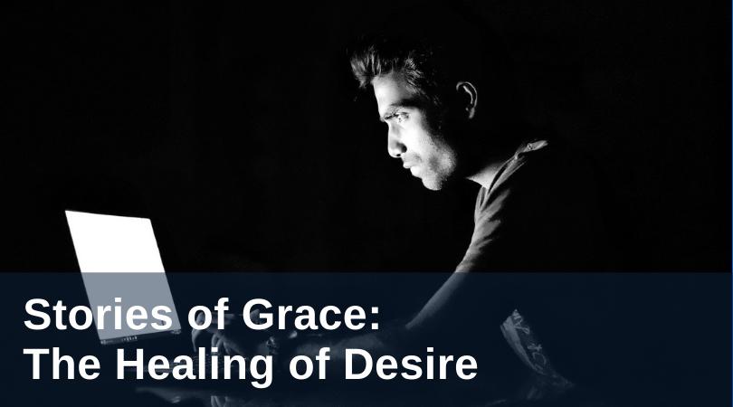 Smyth Stories of Grace title