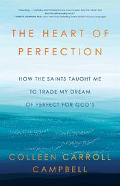 Tomasek_Heart of Perfection review