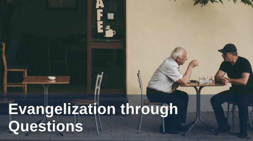 Wallace Evangelization title