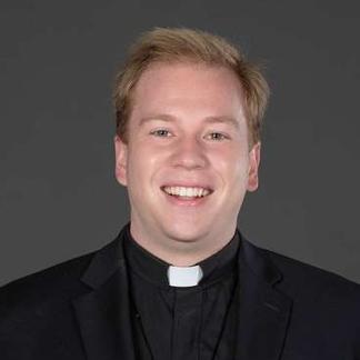Andrew Fritz, CSC
