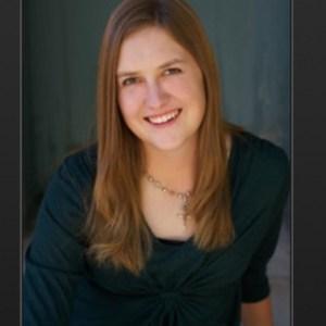 McKenzie Brummond