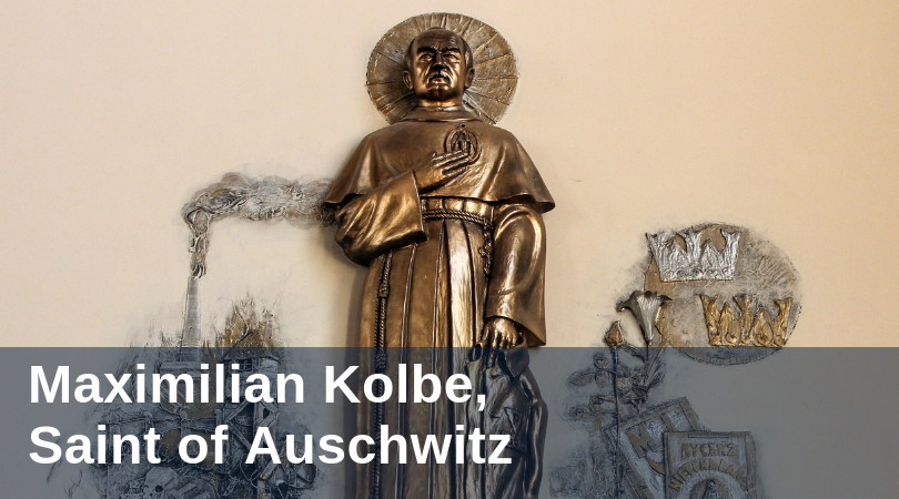 Keating Kolbe title