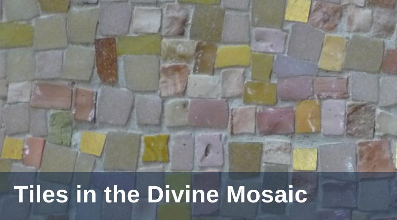 Kilbane Mosaic title