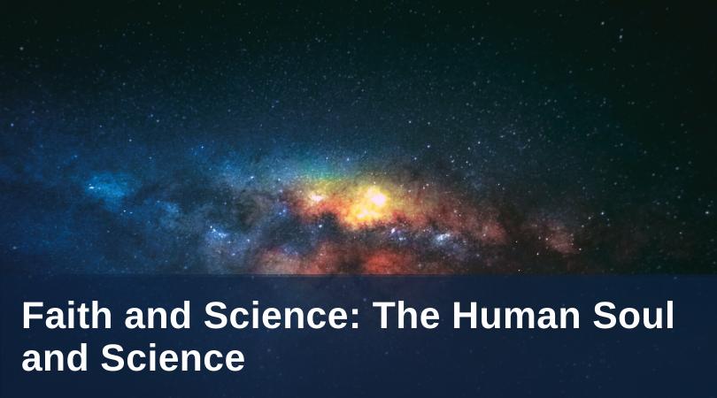 Catholic science