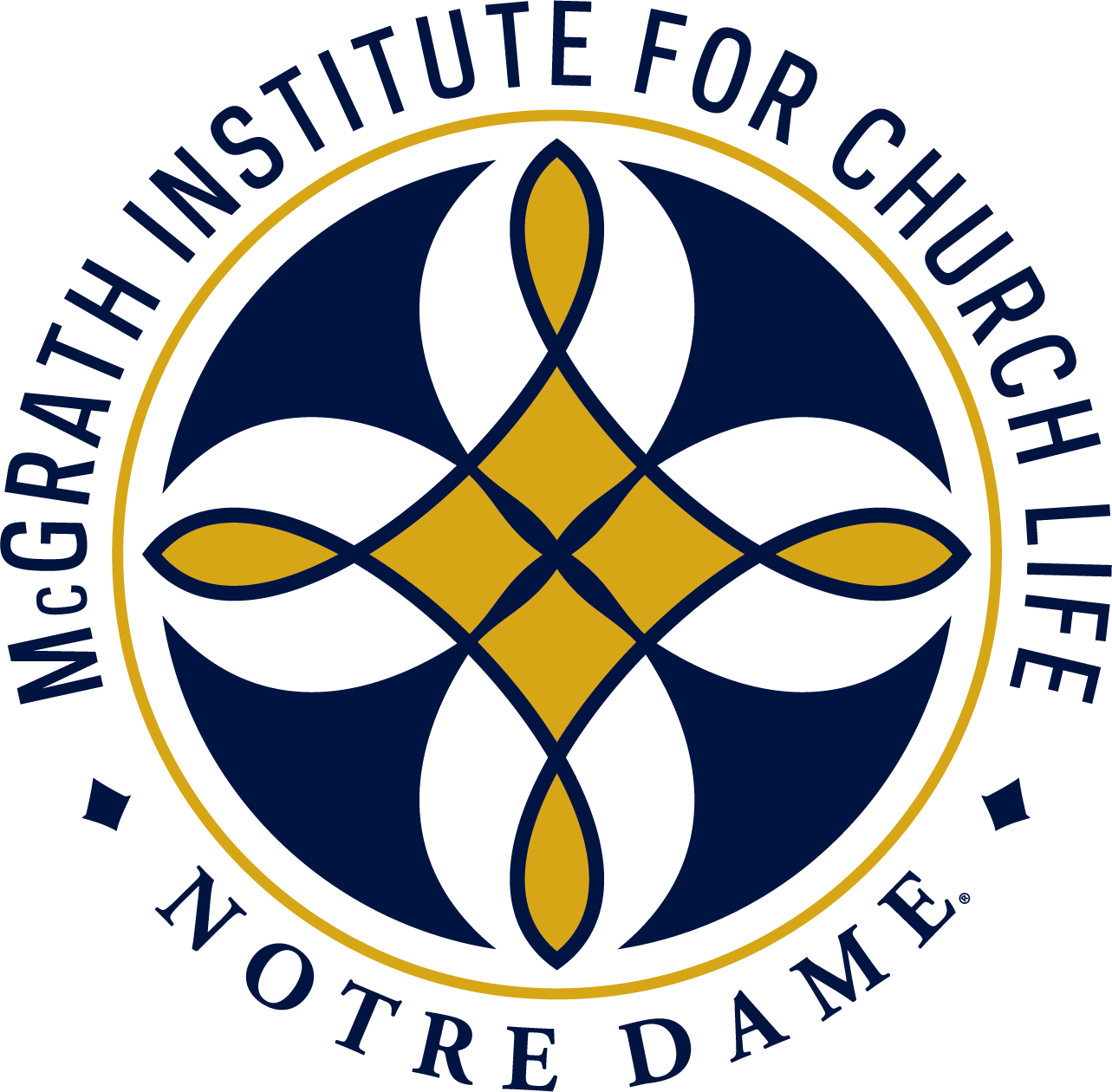 Notre Dame Office of Life and Human Dignity