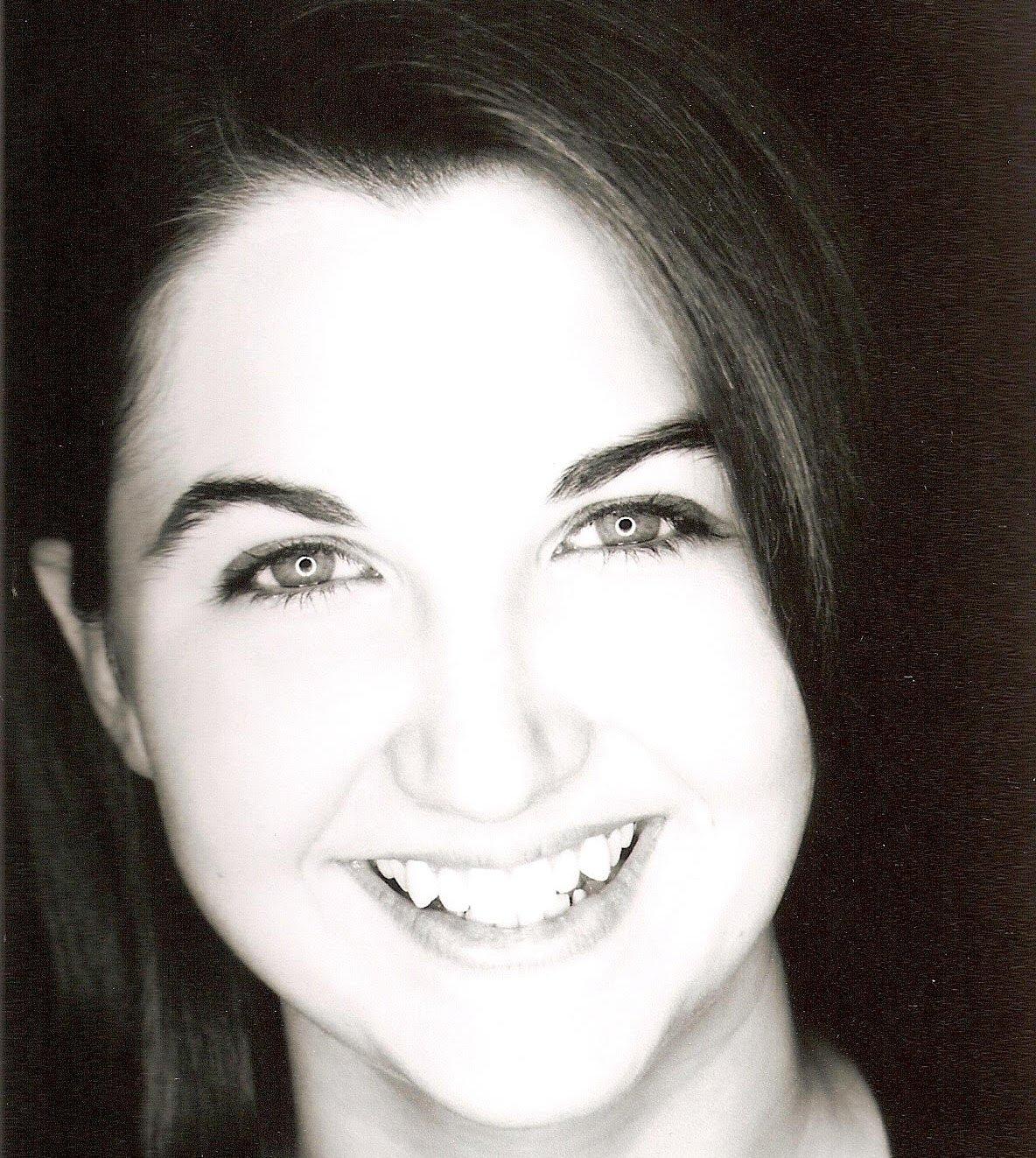 Maggie Skoch Musso, MD