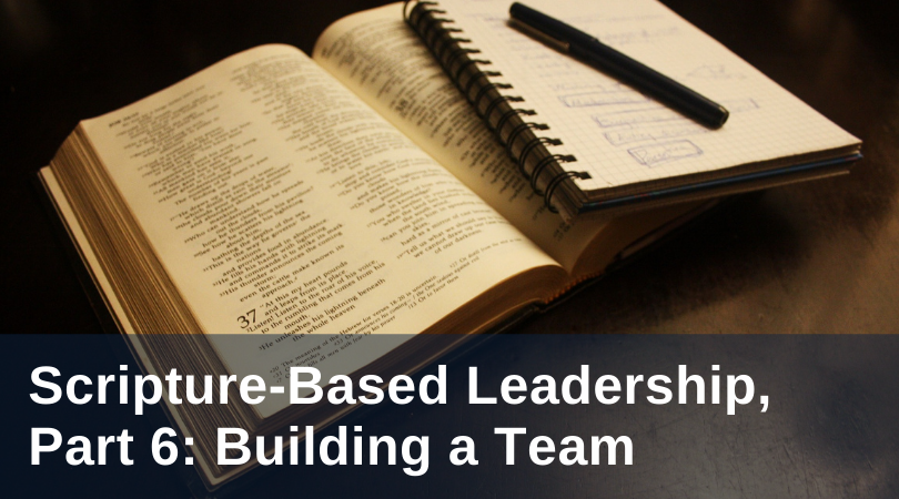 Catholic leadership resources