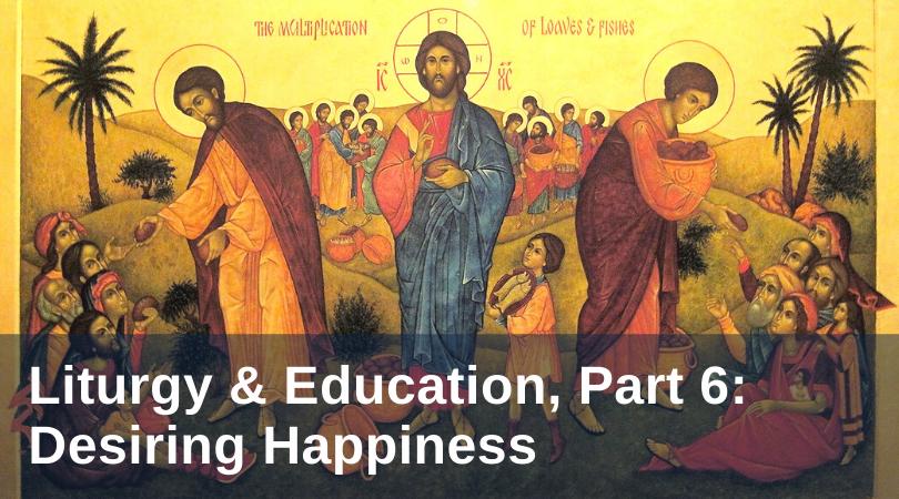 Catholic school curriculum