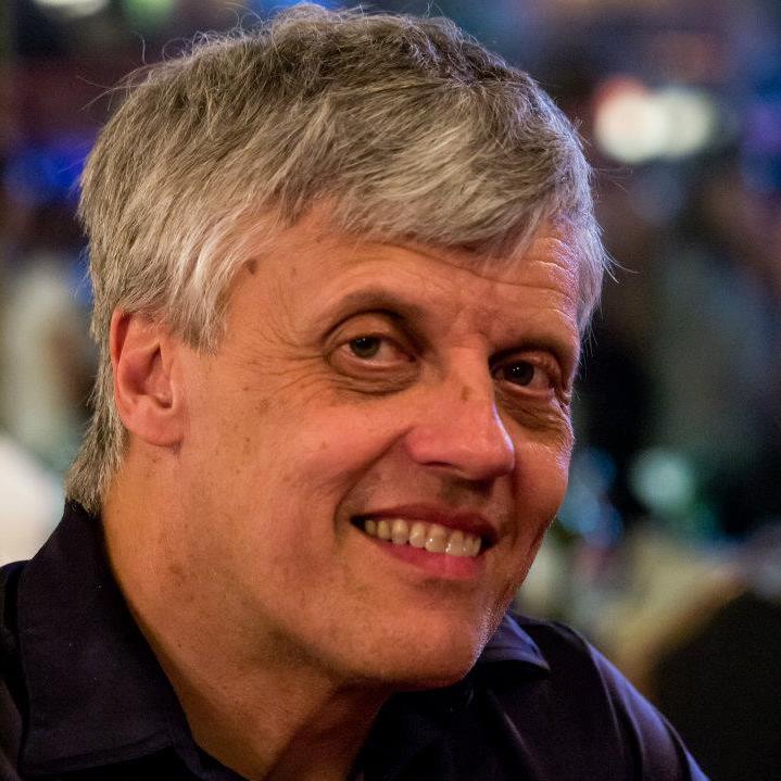 Paul Fujawa
