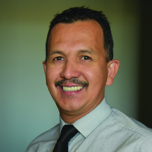Rafael Lopez Valencia
