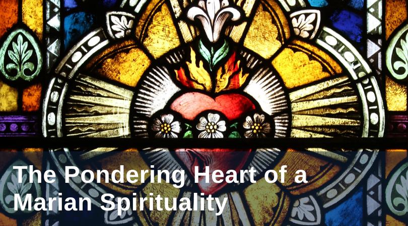 Marian spirituality