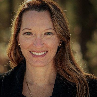 Stacy A. Trasancos